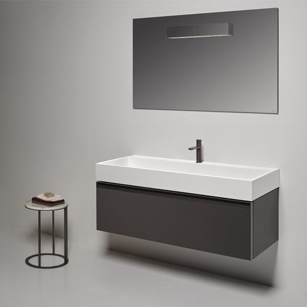 antonio-lupi-atelier-mobile-monoblocco-sospeso-126-cm-laccato-matita-con-cassetto-e-piano-lavabo-gesto-ceramilux-arredo-bagno