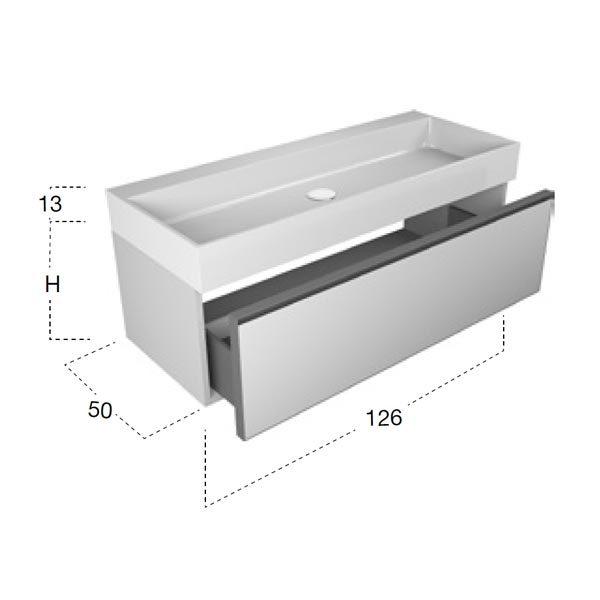 antonio-lupi-atelier-mobile-monoblocco-sospeso-126-cm-laccato-matita-con-cassetto-e-piano-lavabo-gesto-ceramilux-dimensioni