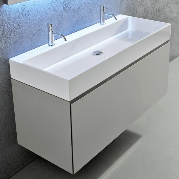 antonio-lupi-gesto-mobile-monoblocco-sospeso-126-cm-laccato-cemento-con-cassetto-e-piano-lavabo-in-ceramilux-1
