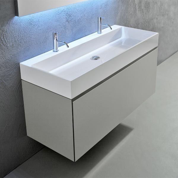 antonio-lupi-gesto-mobile-monoblocco-sospeso-126-cm-laccato-cemento-con-cassetto-e-piano-lavabo-in-ceramilux-arredo-bagno