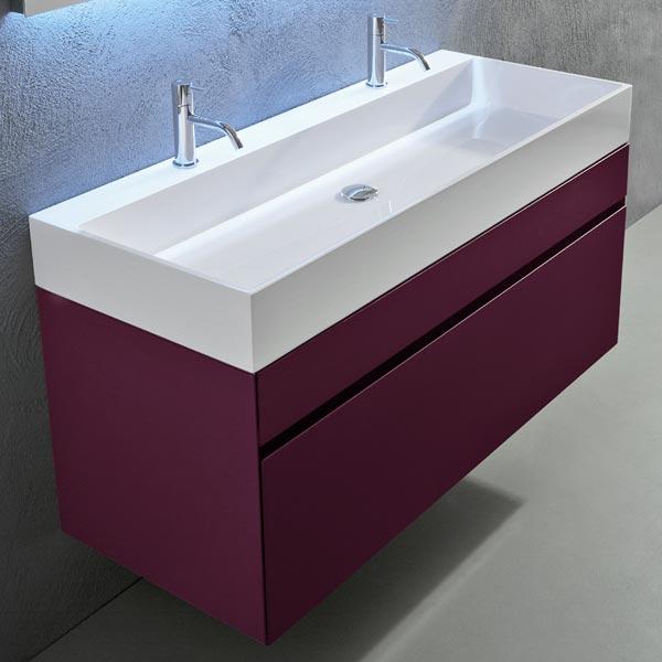antonio-lupi-gesto-mobile-monoblocco-sospeso-126-cm-laccato-vino-con-2-cassetti-e-piano-lavabo-in-ceramilux-1