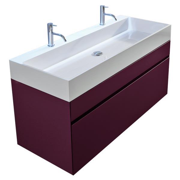 antonio-lupi-gesto-mobile-monoblocco-sospeso-126-cm-laccato-vino-con-2-cassetti-e-piano-lavabo-in-ceramilux