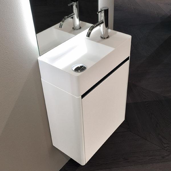 antonio-lupi-simplo-mobile-monoblocco-lavamani-sospeso-45-cm-finitura-laccata-bianca-con-piano-lavabo-flumood-1