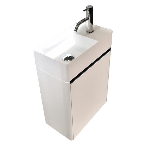 antonio-lupi-simplo-mobile-monoblocco-lavamani-sospeso-45-cm-finitura-laccata-bianca-con-piano-lavabo-flumood