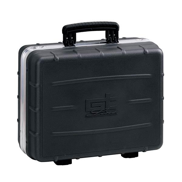 gt-line-atomik-215-pel-valigia-porta-utensili-in-polipropilene-ad-alto-spessore-chiusa