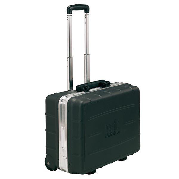 gt-line-atomik-wh-pel-valigia-trolley-porta-utensili-in-polipropilene-ad-alto-spessore-chiusa