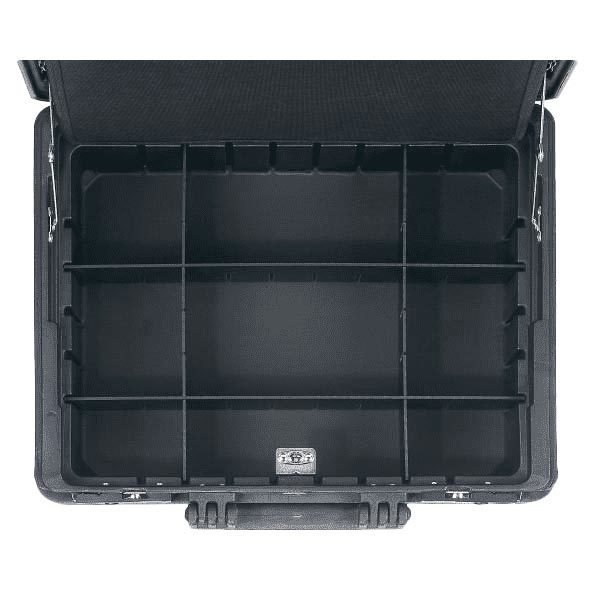 gt-line-bomber-170-pel-valigia-porta-utensili-in-polietilene-a-doppio-spessore-fondo-porta-oggetti-con-divisori