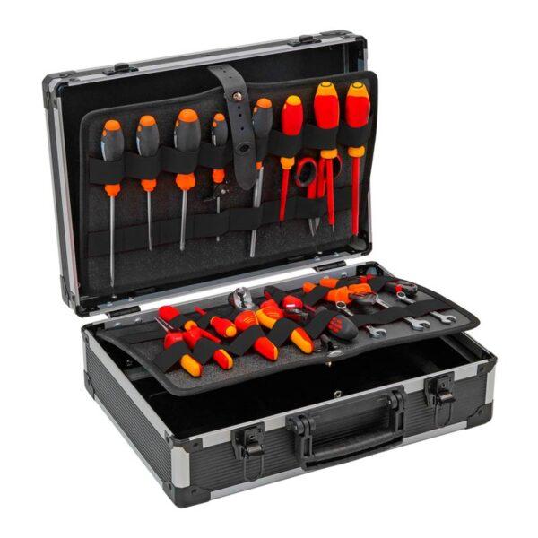 gt-line-flash-2-pel-valigia-porta-utensili-in-abs-aperta-1