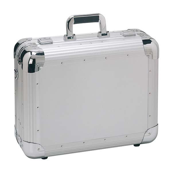 gt-line-metal-lite-pel-valigia-porta-utensili-in-alluminio-chiusa