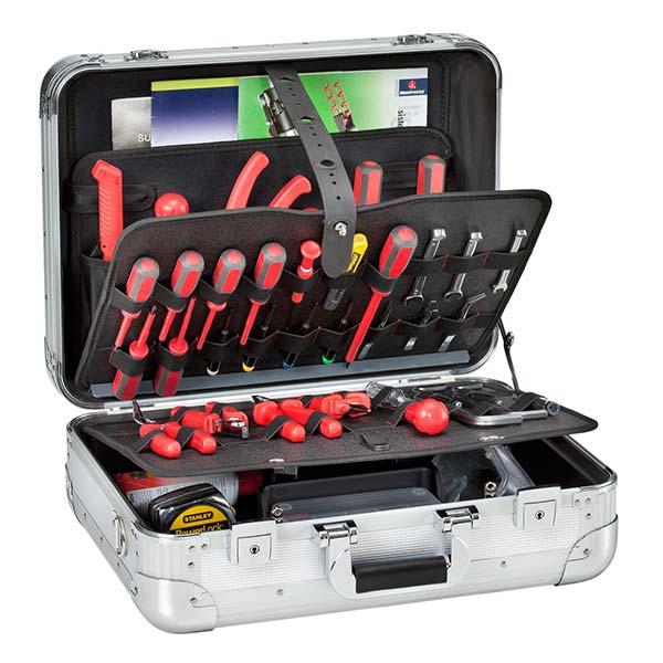 gt-line-metal-lite-pel-valigia-porta-utensili-in-alluminio