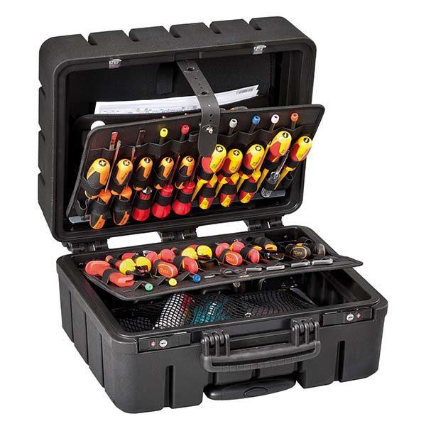 gt-line-pivot-pel-valigia-trolley-porta-utensili-in-polietilene-ad-alto-spessore