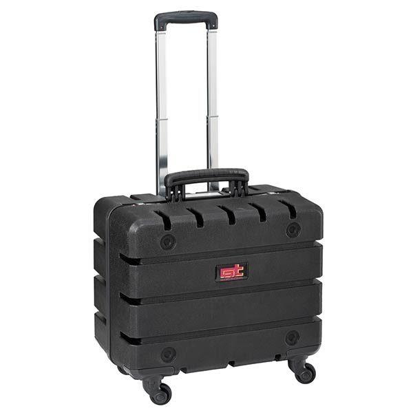 gt-line-pivot-pel-valigia-trolley-porta-utensili-in-polietilene-ad-alto-spessore-chiusa