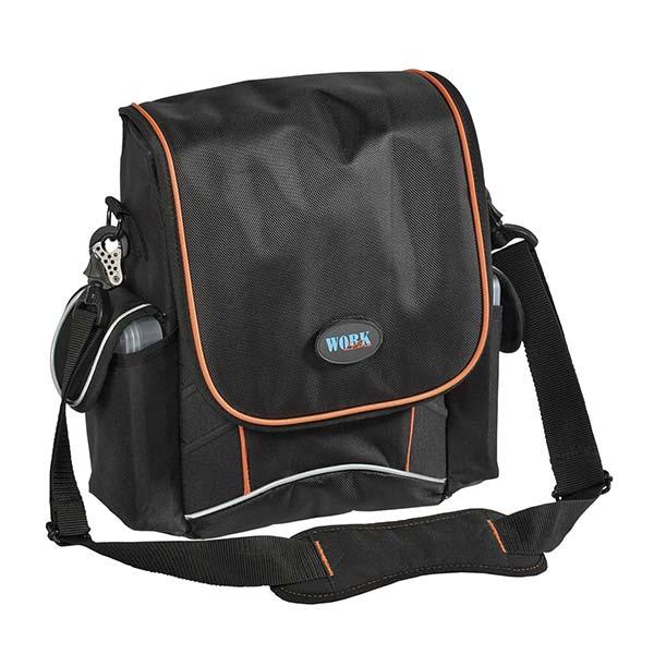 gt-line-pss-compact-bag-borsello-chiuso-porta-utensili-con-tracolla-regolabile-e-maniglia
