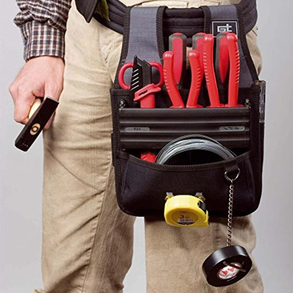 gt-line-pss-pocket-tasca-porta-utensili-per-cintura-1