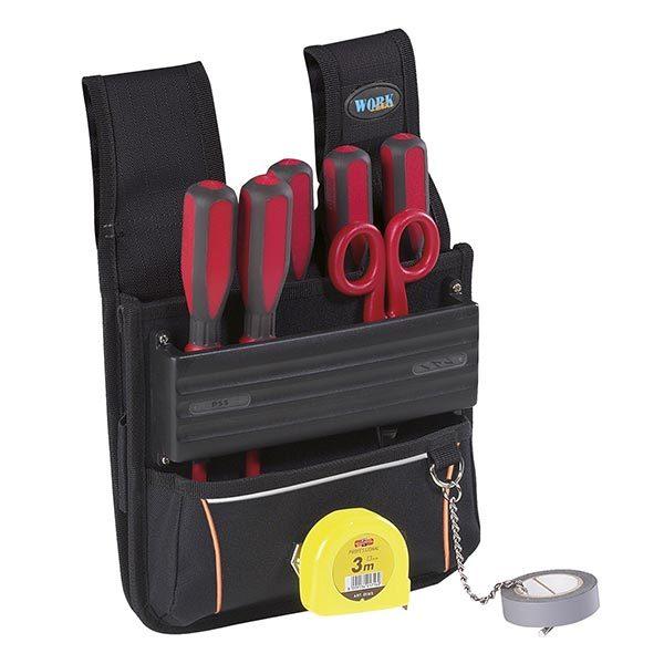gt-line-pss-pocket-tasca-porta-utensili-per-cintura