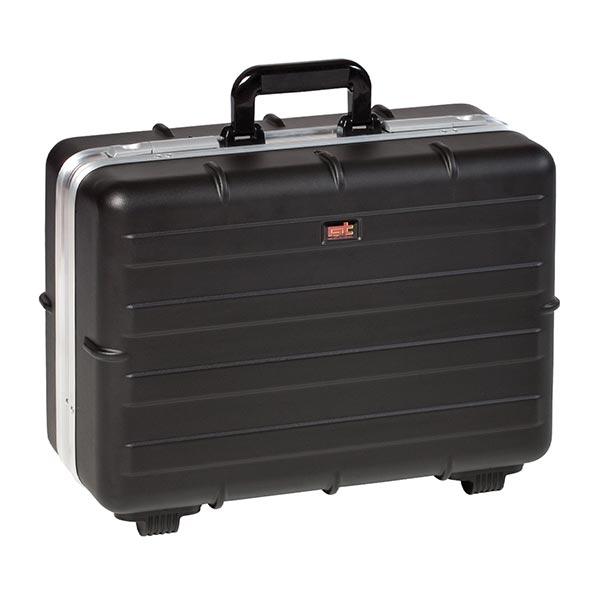 gt-line-revo-pel-valigia-porta-utensili-in-abs-termoformato-ad-alto-spessore-chiusa