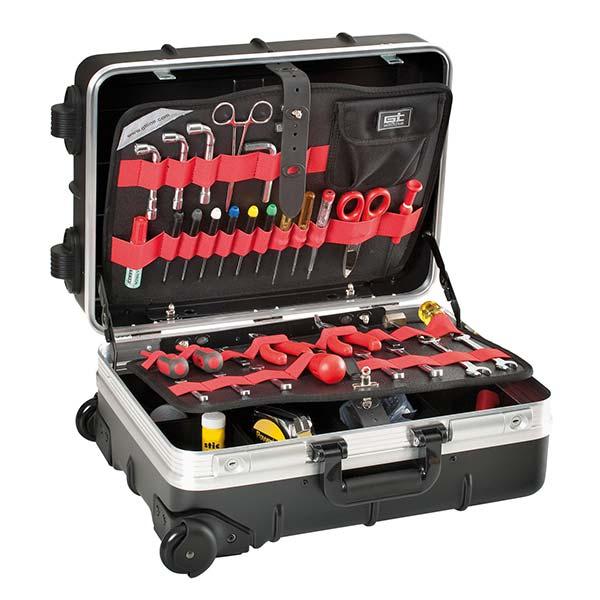 gt-line-revo-wheels-pel-valigia-trolley-porta-utensili-in-abs-termoformato-ad-alto-spessore