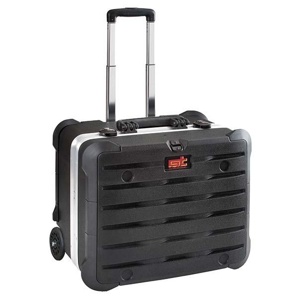 gt-line-rock-turtle-pel-valigia-trolley-porta-utensili-in-polietilene-ad-alto-spessore-chiusa