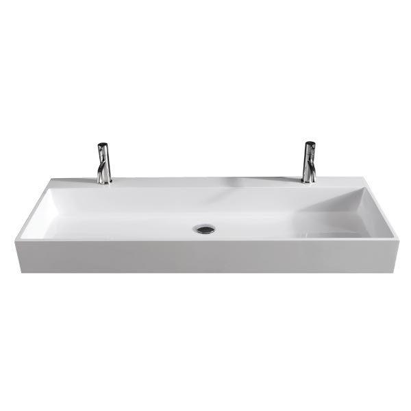 lavabo-antonio-lupi-gesto-mobile-monoblocco-sospeso-126-cm-laccato-cemento-con-cassetto-e-piano-lavabo-in-ceramilux