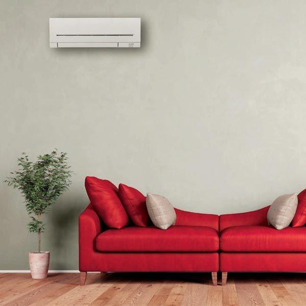 mitsubishi-climatizzatore-inverter-9000-btu-classe-a+++-r32-msz-ap25vgk-wi-fi-built-in-integrato-ambiente