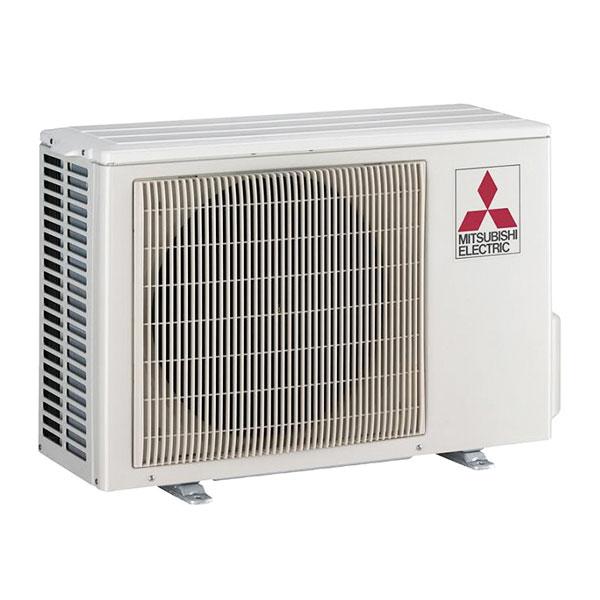 motore-unità-esterna-mitsubishi-climatizzatore-inverter-9000-btu-classe-a+++-r32-msz-ap25vgk-wi-fi-built-in-integrato