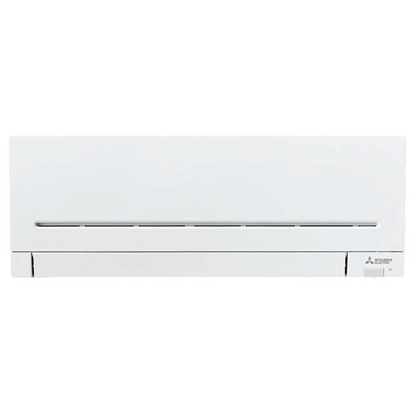 split-unità-interna-mitsubishi-climatizzatore-inverter-12000-btu-classe-a+++-r32-msz-ap35vgk-wi-fi-built-in-integrato
