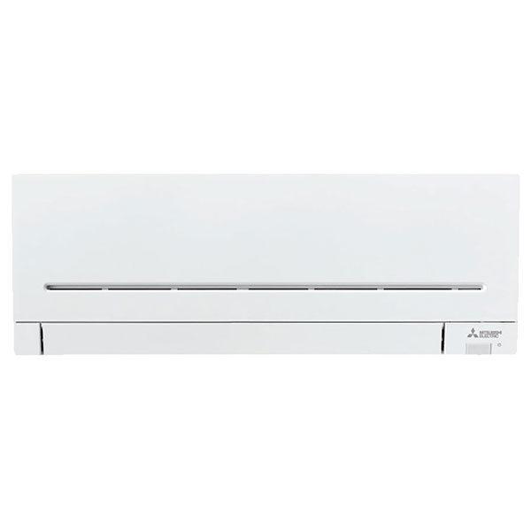 split-unità-interna-mitsubishi-climatizzatore-inverter-9000-btu-classe-a+++-r32-msz-ap25vgk-wi-fi-built-in-integrato