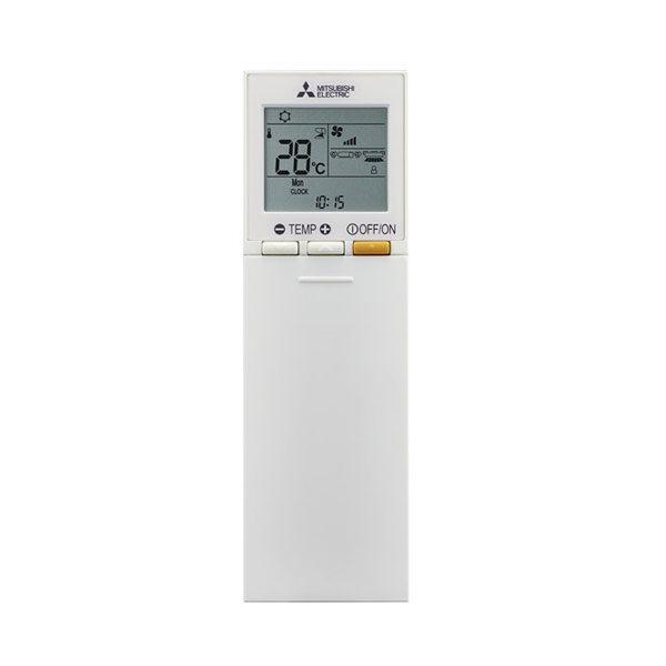 telecomando-mitsubishi-climatizzatore-inverter-9000-btu-classe-a+++-r32-msz-ap25vgk-wi-fi-built-in-integrato