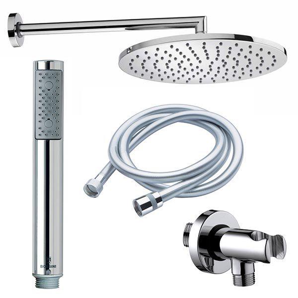 bossini-shower-concept-set-completo-soffione-cosmo-ø-280-braccio-doccia-mm-350-doccetta-zen-e-flessibile