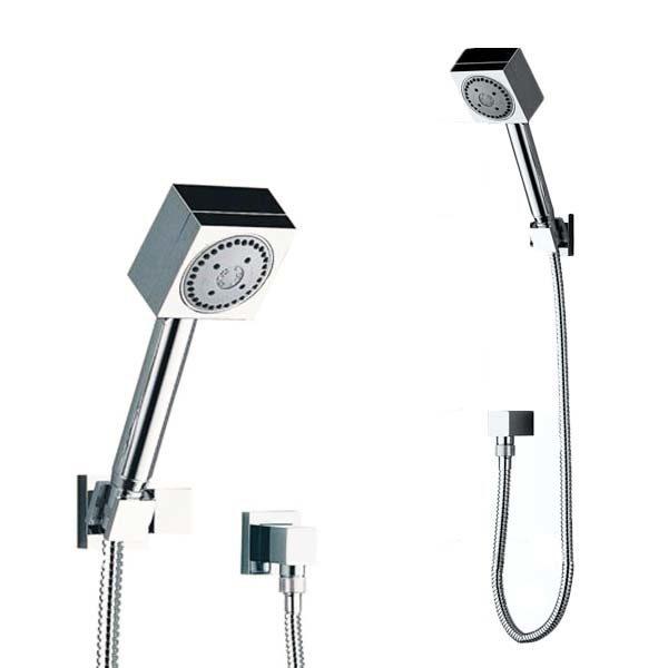 bossini-duplex-doccia-cubica-3-c51002-con-presa-acqua-+-doccetta-+-flessibile-doppia-aggraffatura-150-cm