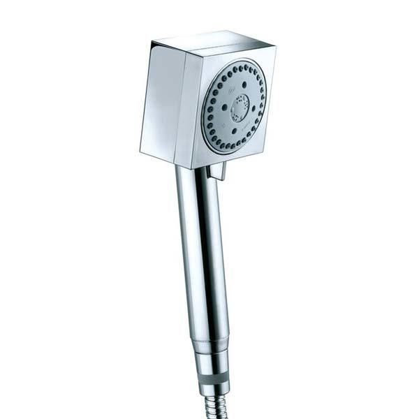 bossini-miscelatore-duplex-doccia-cubica-3-c51002-con-presa-acqua-+-doccetta-+-flessibile-doppia-aggraffatura-150-cm