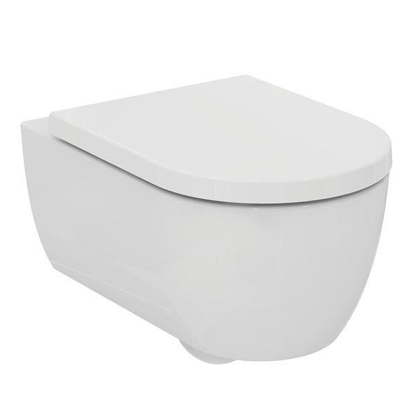 ideal-standard-blend-curve-vaso-wc-sospeso-aquablade-con-fissaggi-nascosti-t3749