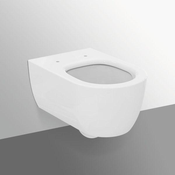 ideal-standard-blend-curve-vaso-wc-sospeso-aquablade-con-fissaggi-nascosti-t3749-arredo-bagno