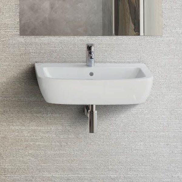 ideal-standard-gemma-2-lavabo-sospeso-in-ceramica-60x49-cm-bianco-j521201-arredo-bagno