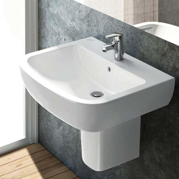 ideal-standard-gemma-2-semicolonna-per-lavabo-bianco-arredo-bagno