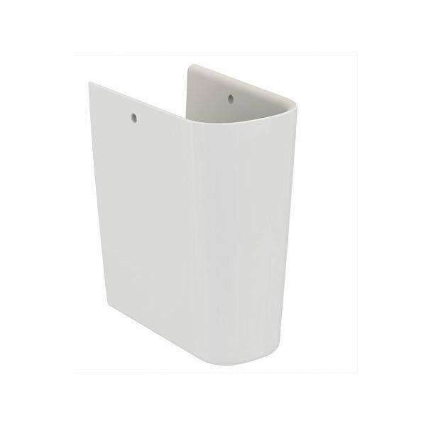 ideal-standard-gemma-2-semicolonna-per-lavabo-bianco--j521601