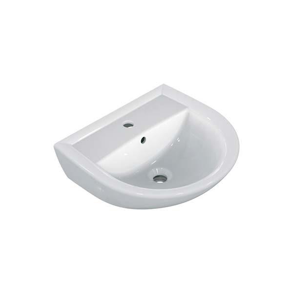 ideal-standard-dolomite-quarzo-lavabo-con-foro-rubinetteria-50x44-cm-bianco