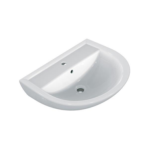 ideal-standard-dolomite-quarzo-lavabo-con-foro-rubinetteria-65x50-cm-bianco