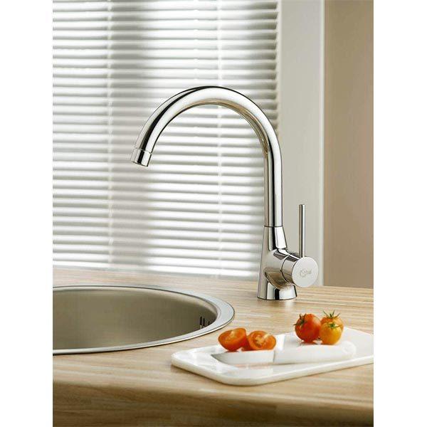 ideal-standard-nora-miscelatore-orientabile-monocomando-per-lavello-cucina-b9328aa-accessori-cucina-1