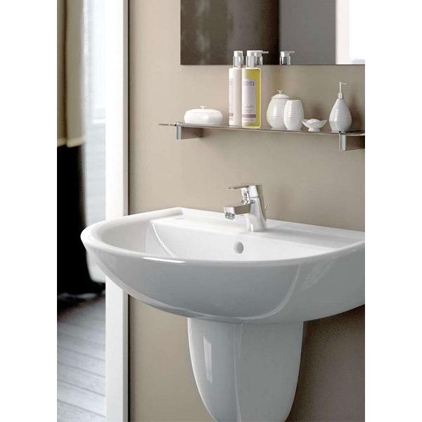 ideal-standard-quarzo-semicolonna-per-lavabo-bianco-e885901-arredo-bagno