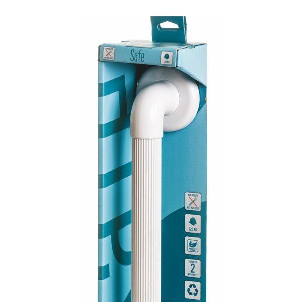 metaform-safe-basic-maniglione-di-sicurezza-in-pvc-30-cm-accessori-e-ausili-per-disabili-confezione
