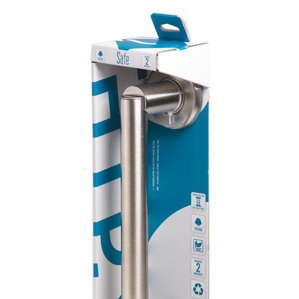 metaform-safe-medium-maniglione-di-sicurezza-in-acciaio-inox-45-cm-ausili-per-anziani-e-disabili