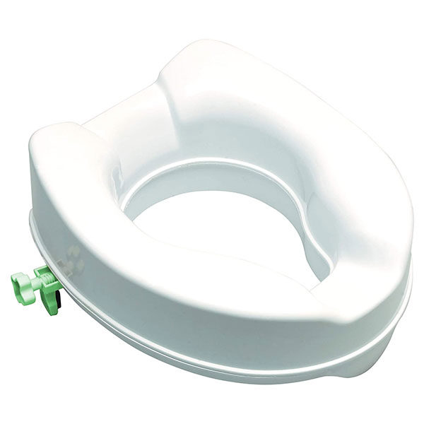 metaform-safe-medium-rialzo-universale-per-seduta-wc-fissaggio-a-vite