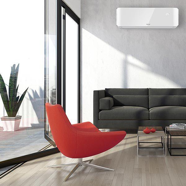 climatizzatore-condizionatore-unical-air-crystal-gas-r32-installazione-ambiente