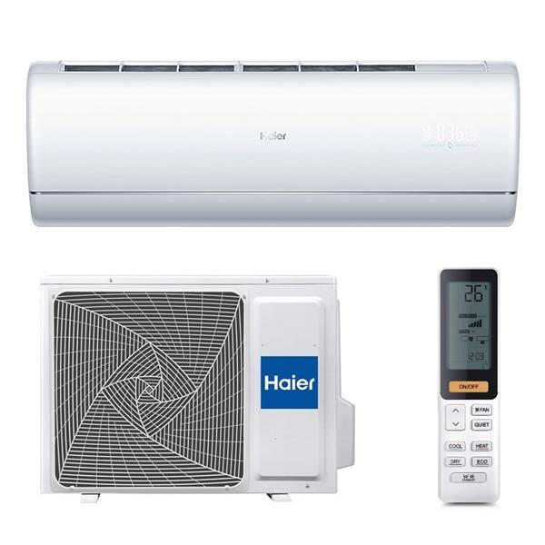 haier-jade-climatizzatore-inverter-con-purificatore-12000-btu-wi-fi-integrato-gas-r32-a+++