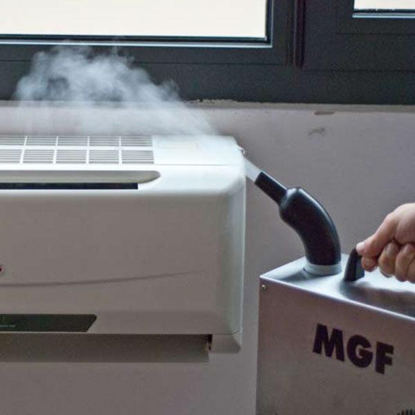 mgf-foggy-nebulizzatore-elettronico-per-disinfezione-e-sanificazione-dell'ambiente-con-2-diffusori-1