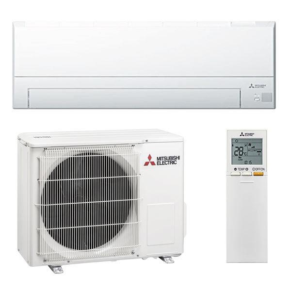 mitsubishi-climatizzatore-condizionatore-inverter-msz-bt25vg-9000-btu-a++-gas-r32