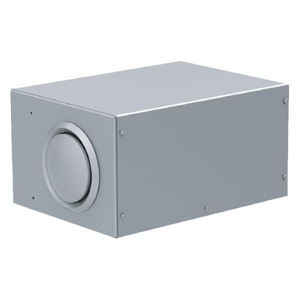 refinair-little-camp-plus-sistema-di-sanificazione-dell'aria-a-fotocatalisi-con-ionizzatore
