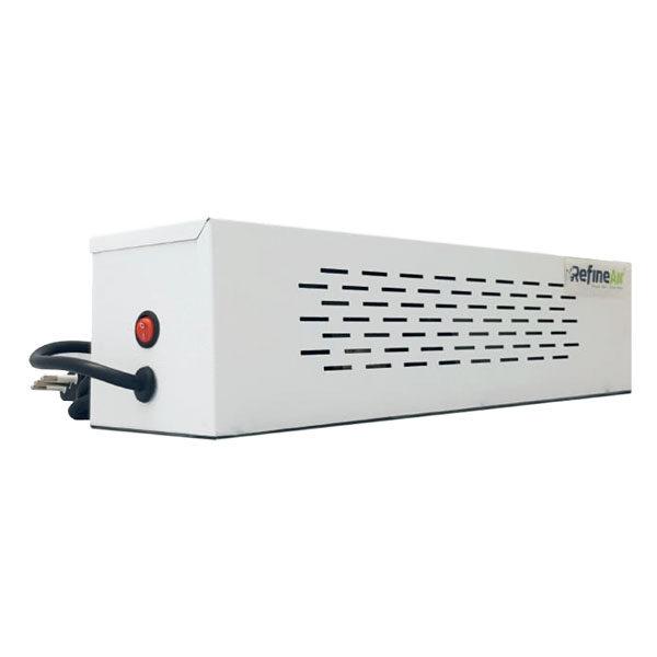 refinair-photoionix-plus-ionizzatore-bipolare-sanificatore-dell-aria