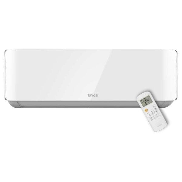 split-telecomando-unical-climatizzatore-inverter-dual-air-cristal-kmun-13000+13000-btu-13hi+13hi-motore-kmx2-18he-gas-r32-wi-fi-ready